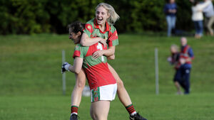 Clonakilty upset the odds in 2020 to take intermediate honours back west
