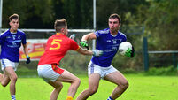 West Cork clubs are capable of more in senior A football grade