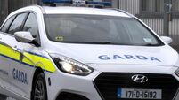 Two arrests after garda cars attacked in Youghal