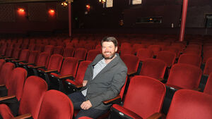 Cork theatre takes further measures to protect staff and actors