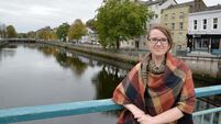 Cork city councillor returns to work following bilateral mastectomy