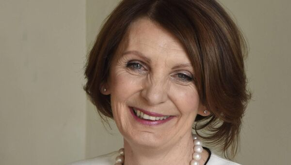 "INTO President Mary Magner said staff were ""genuinely anxious and fearful"" about a premature return to schools when Covid-19 confirmed cases and hospitalisations remained so high and new strains of the virus were increasing the risk of transmission."