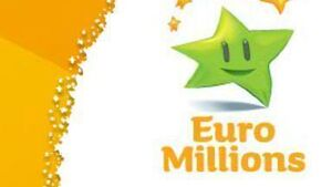 Major Euromillions prize won in Cork