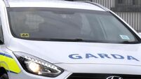 Man arrested in Cork in relation to robbery in Limerick town