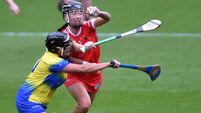 Linda Mellerick: Camogie plan for 2021 is completely unfair on Cork clubs