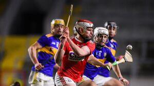 Cork divisional teams can offer a pathway to inter-county for young guns