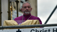 Archbishop says Church must listen to survivors' stories after report