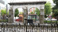 Calls to rename Cork's Bishop Lucey Park in wake of Mother and Baby homes report