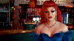 Cork's colourful drag community to appear on screen