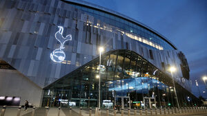 Spurs are Green Premier League champions as clubs in all sports must be more aware of the environment