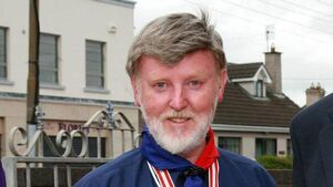 Book of evidence served on Cork man on historical counts of sexually assaulting boy scouts