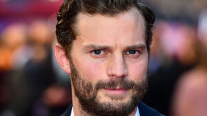 Jamie Dornan to star in BBC thriller set in Australian outback