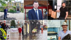 A year in review: How businesses in Cork adapted to rolling lockdowns and closures