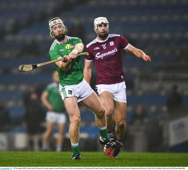 harty cup 2021 betting