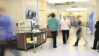 'Real concerns behind the numbers' on hospital waiting lists in Cork