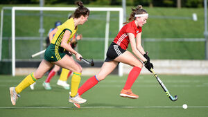 Blow for Cork hockey clubs as all competitions are cancelled