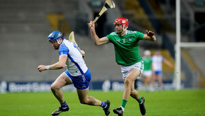 Waterford hurlers stunned everyone in 2020 but can they do it again?