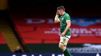 Wales v Ireland - Guinness Six Nations Rugby Championship
