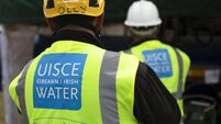 Major sewerage works set for Castletownbere