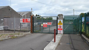 Decision due on funds for access to Tramore Valley Park
