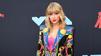 MTV Video Music Awards 2019 - Arrivals - New Jersey