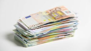 Lucky €5k win for Cork Daily Million player