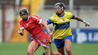 Cork camogie boss hits out at decision to delay return to inter-county training