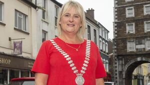 Mayor of County Cork issues apology to victims of Bessborough Mother and Baby Home