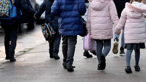 Cork TD calls for more detail as phased reopening of schools planned for start of March