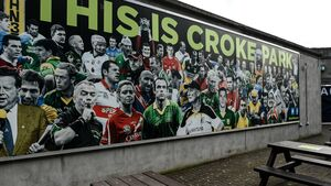 Paudie Palmer: GAA has been given a raw deal in Covid recovery plan