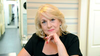 Cork beauty salon owner wants to reopen despite Level 5 Covid restrictions