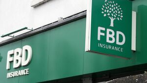 FBD confident they won't have to make more Covid insurance  payouts