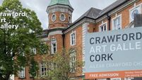 Crawford Art Gallery launches virtual visits