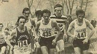 51 years on, we can marvel at calibre of the field at Grange race