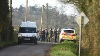 GSOC to examine deaths in North Cork following possible contact between Gardaí and deceased before incident