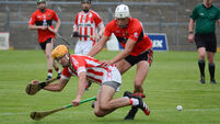 Cork will still run divisions and colleges in Premier Senior grade despite new GAA limit of 16 teams