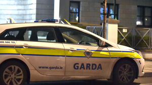 Man wanted by Gardaí failed to stop and caused a 45-minute pursuit around Cork city and outskirts, court hears