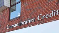 Gurranabraher Credit Union to reimburse members following changes to death benefit insurance scheme
