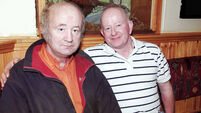 Mitchelstown brothers to be buried in two separate funerals