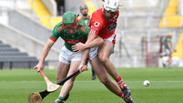 Club Players Association struck right note to influence major GAA change