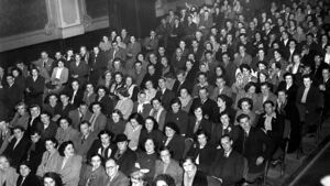 Recalling the day that Cork got a 900-seat cinema