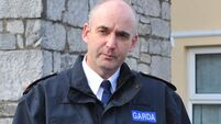 Gardai renew appeal for information about Midleton remains