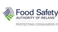 Three enforcement orders served on Cork food businesses last month