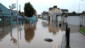 Blackpool flood defences approved by Minister