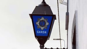 Gardaí investigating after body of man discovered in apartment in Cork town