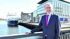 Echo Comment: €405m funding a major boost for Cork but what about the Events Centre?