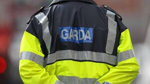 Cork garda urges people to think of their own behaviour as figures show increase in road deaths during pandemic