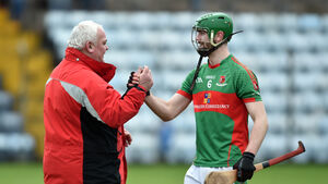 New Fr O'Neill's manager Robbie Dalton can't wait to get started