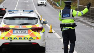 Operation 'Slow Down' underway: Drivers urged to slow down and save lives