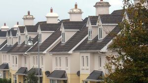 Intimidating neighbours are causing havoc for Cork families, claims support service